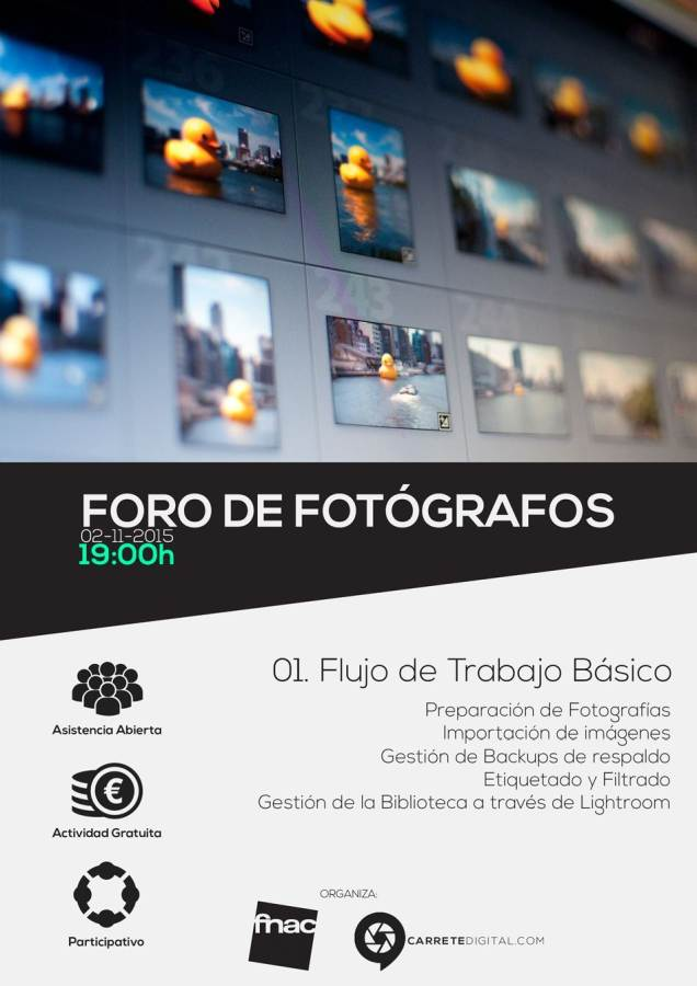 cartel_fnac_carretedigital_web