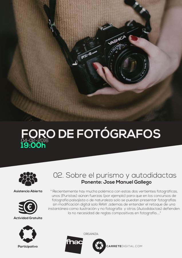 cartel_fnac_carretedigital_2_1_web