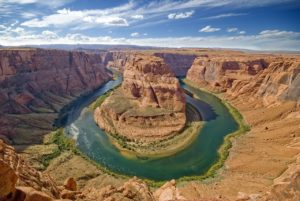 horseshoe-bend-721407_1280