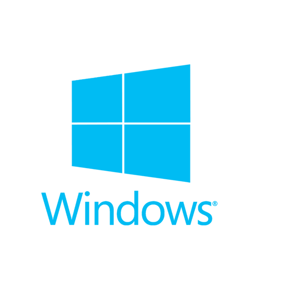 6165 windows