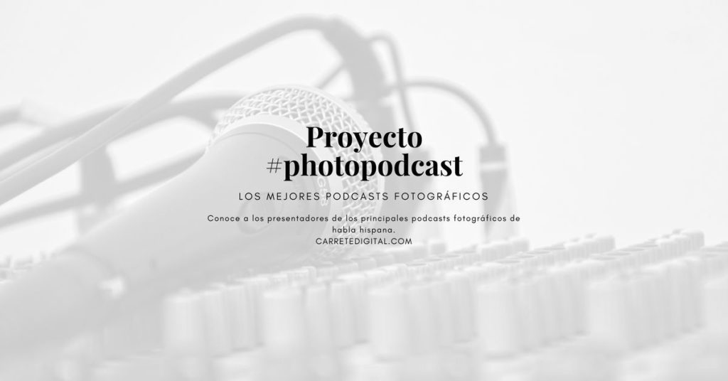 Proyectophotopodcast