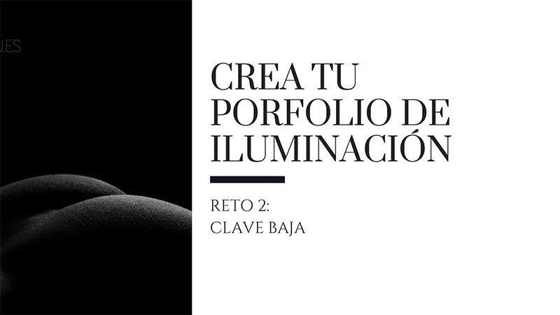 crea-tu-porfolio-de-iluminación-Ricardo-Espiau