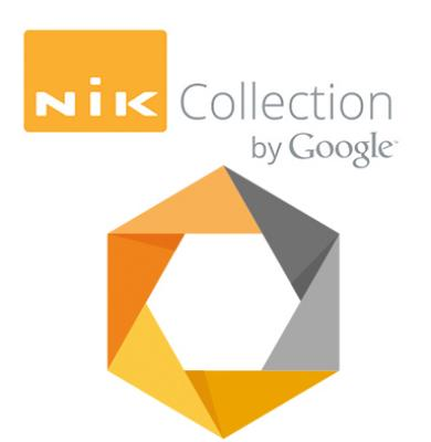 Cuando Google dejó morir a Nik Collection 1