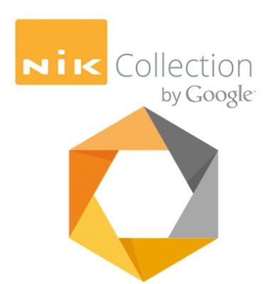 Cuando Google dejó morir a Nik Collection