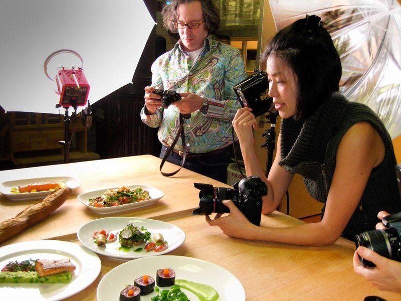 seo-para-fotografos