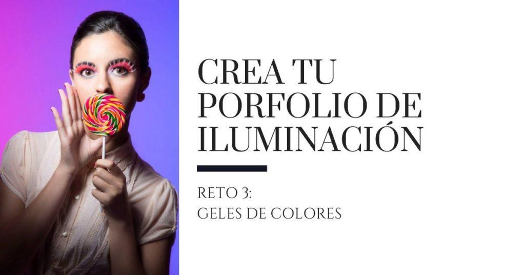 crea tu porfolio de iluminación Ricardo Espiau 1200x628 1