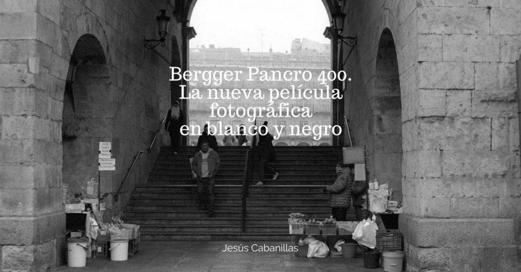 fotografia analogica Salamanca