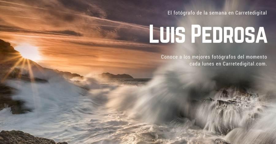 Luis Pedrosa 1