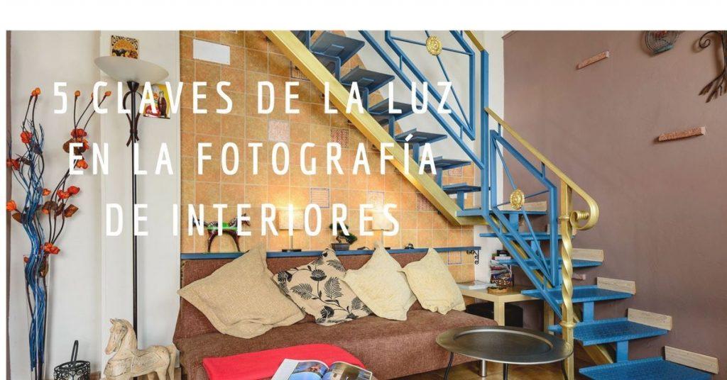 Jesús Cabanillas fotógrafo de arquitectura e interiores
