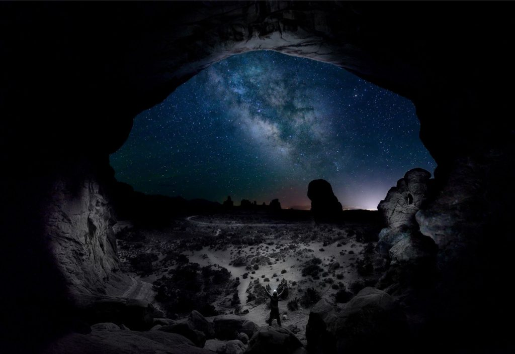 2159kenlee archesnatpark doublearchmilkyway 20sf28iso4000 2014 05 23 1148pm 3330k ournewworld flat2