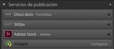Cómo sincronizar tus fotografías entre Lightroom y WordPress con NextGEN Gallery 4