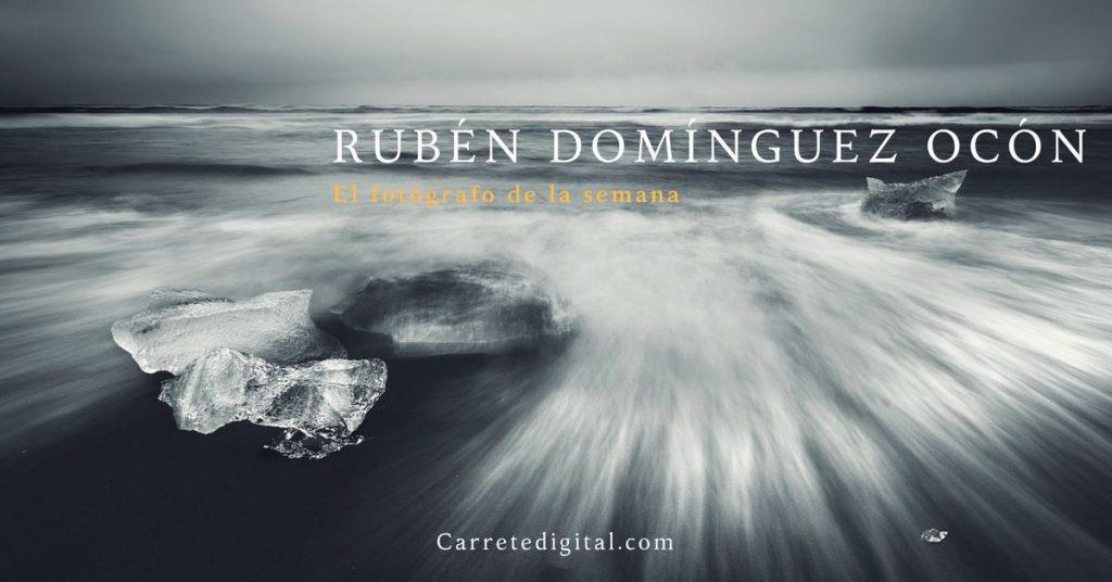 Rubén domínguez ocón 1 1