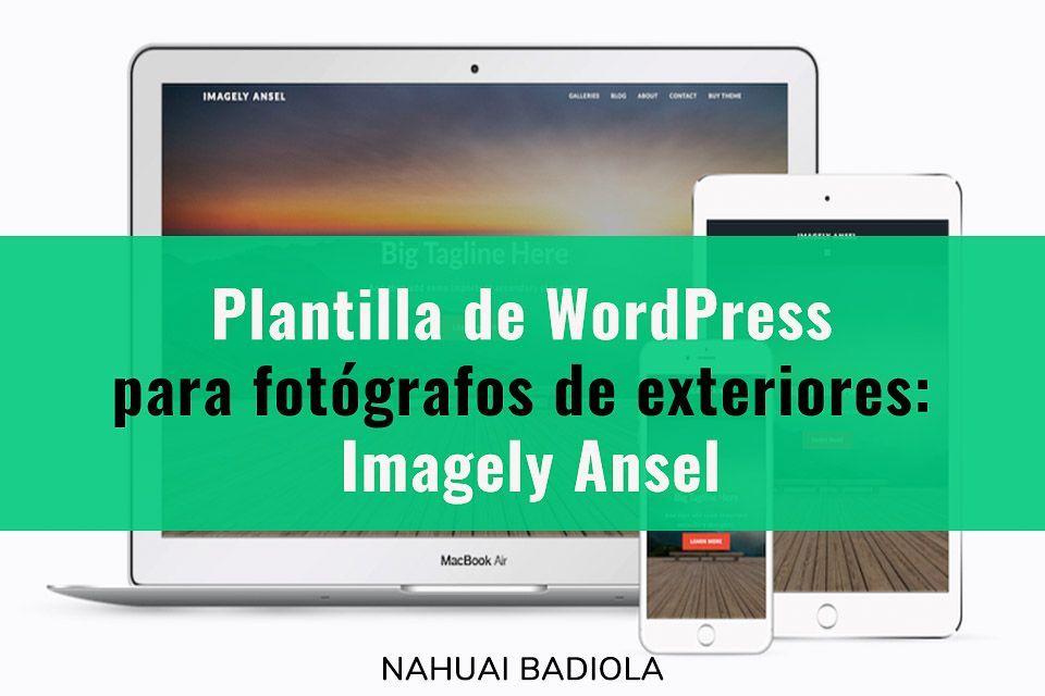 plantillas-wordpress-fotografos-imagely-ansel