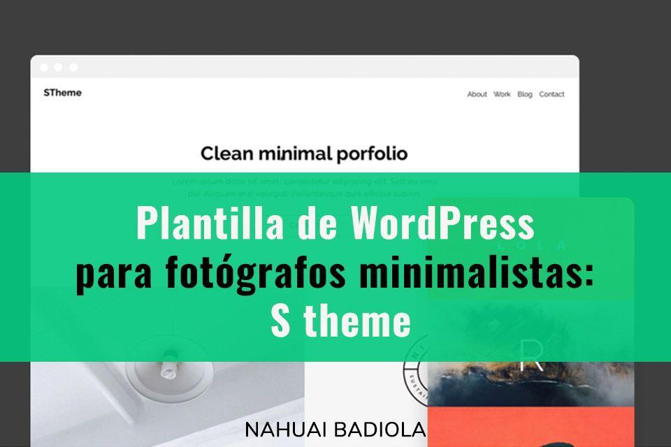 plantillas-wordpress-fotografos-minimalistas-s-theme