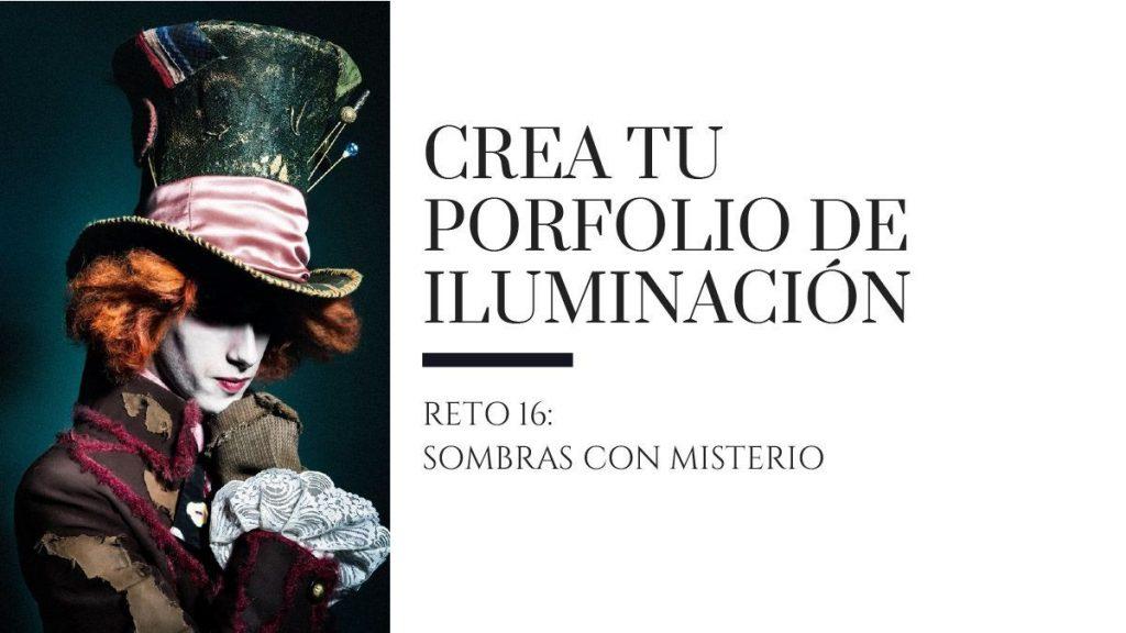cabecera porfolio iluminación Ricardo Espiau