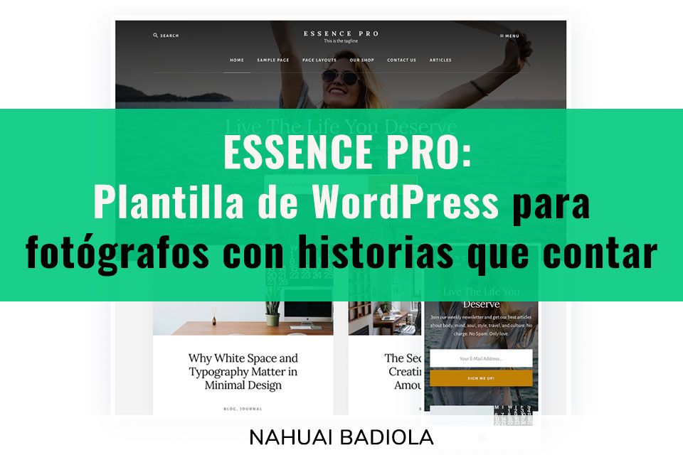 plantillas-wordpress-fotografos-essence-pro