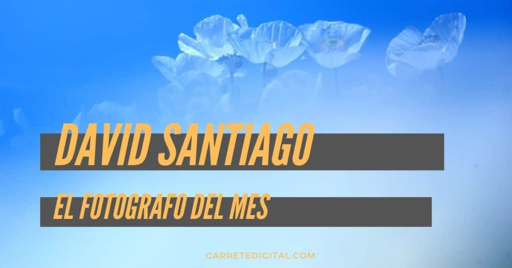 David Santiago Carretedigital