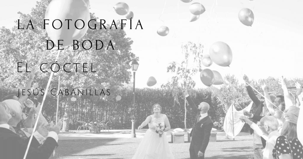 fotografia de boda carrete digital