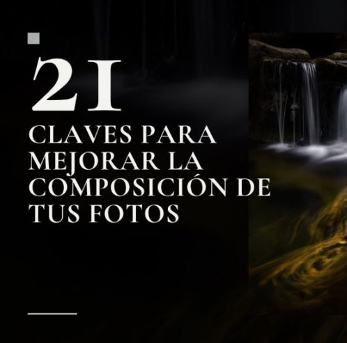 21 claves