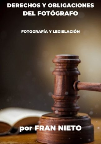Copia de Entendiendo el catalogo de lightroom